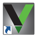 Vertex CD Burner Software - Easy to deploy and upgrade