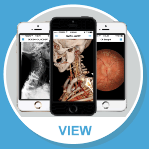 View - Medical Imaging Solutions