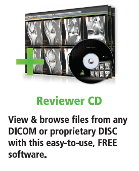Vertex Reviewer CD