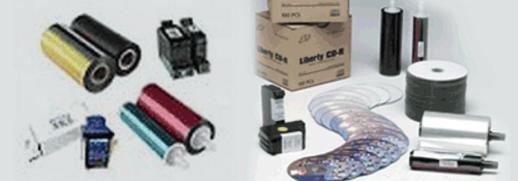 Rimage Media Kit
