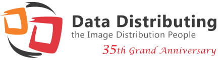 Data Distributing LLC